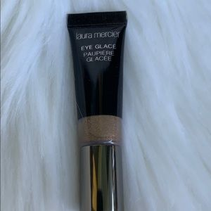 LAURA MERCIER- GOLD EYE GLAZE- WET SAND